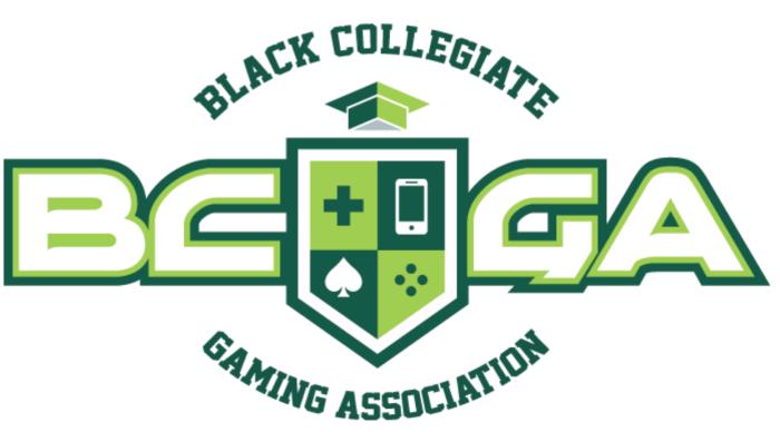 BCGA_Logo