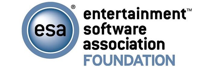 esa foundation gaming scholarship