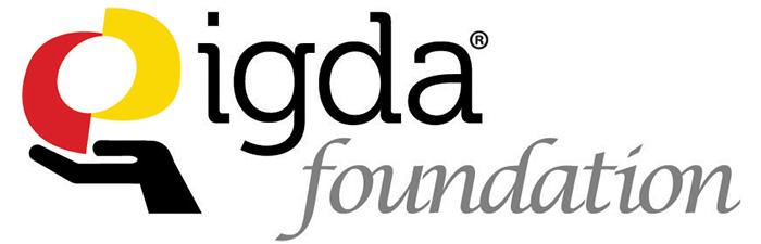 ida foundation scholarship