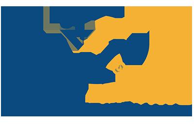 Varsity Esports Foundation