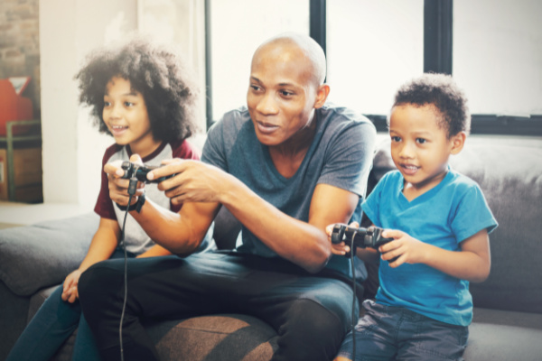 Why is Gaming All the Rage and What Does it Mean to My Student? Part 2