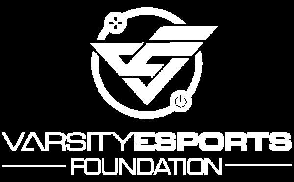 varsity esports